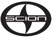 Scion Hood Scoops